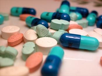 Dieta del rientro: attenzione a pillole e integratori