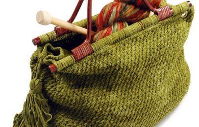 Schemi maglia: il bolero da bambina in cotone