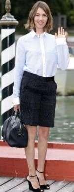 Louis Vuitton: Sofia coppola firma un'altra collezione di borse