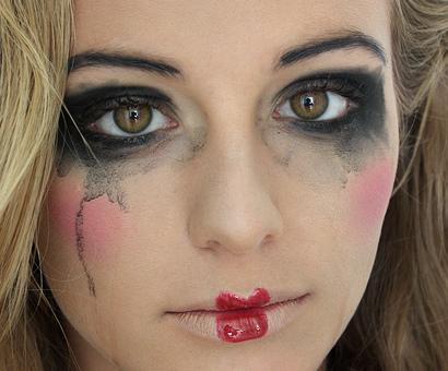 Make up: come farlo durare per tutto il giorno