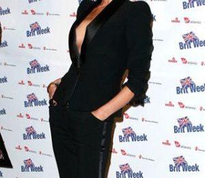 Victoria Beckham: in cantiere una collezione di borse