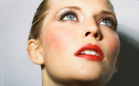Pelle più bella con Skin Balance System