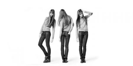 Zara: jeans perfetti ed economici