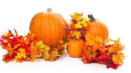Alimentazione: come prepararsi all'arrivo dell'autunno