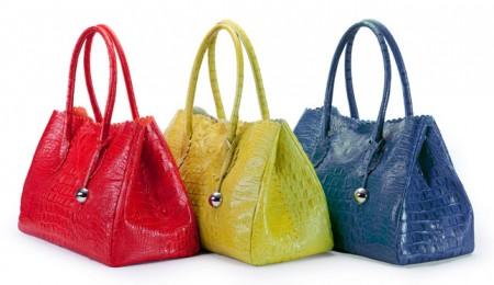 Furla: l'it-bag per l'inverno si chiama Futura