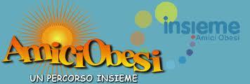Amici Obesi 150x120