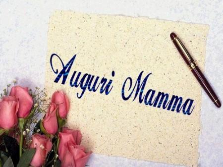 Auguri mamma: le frasi più belle per ogni occasione