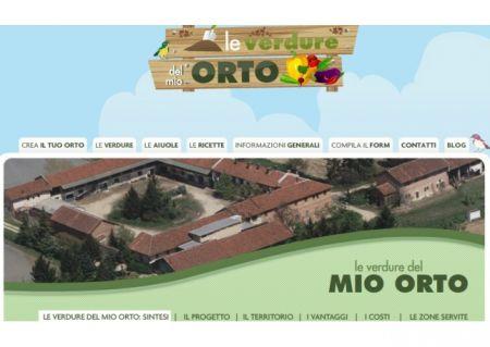 Orto online