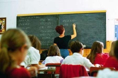 Scuola primaria: esercizi e consigli per il tuo bambino