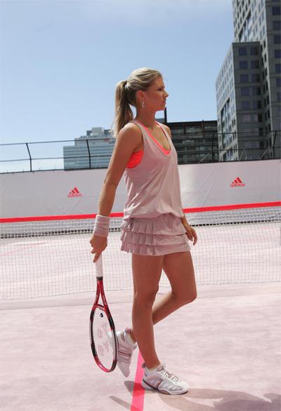 Abbigliamento sportivo: i capi dei migliori brand