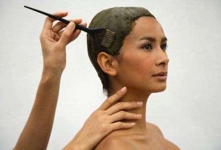 Allergie: le tinture per capelli e la loro sicurezza per la salute