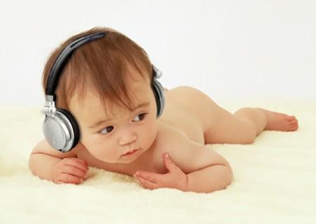 Canzoni per bambini da ascoltare gratis con i tuoi piccoli