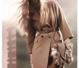 Cappotti: tutti i modelli per l'inverno