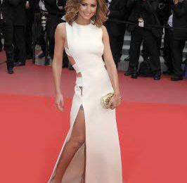 Cheryl Cole nuova designer per Topshop?