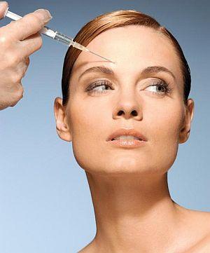 Chirurgia estetica: le operazioni più comuni e i prezzi dei ritocchi