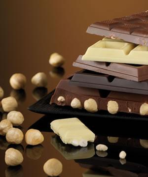 Colesterolo, il cioccolato fa bene?