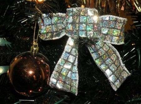 Decorazioni natalizie fai da te facili da realizzare, tante idee [FOTO]