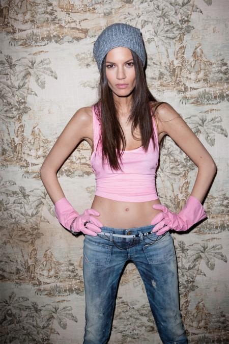 diesel jeans donna