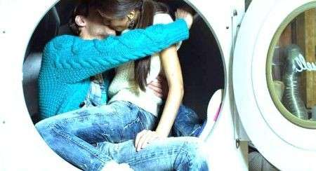 Diesel Jeans: i punti vendita in Italia