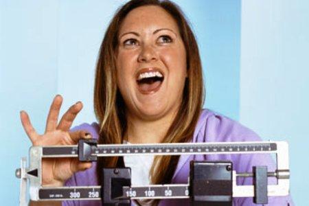 La dieta da ragazzi condiziona quella da adulti