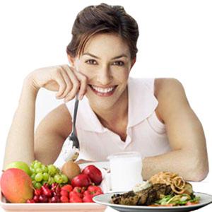 dieta dissociata che mangia hydratovano