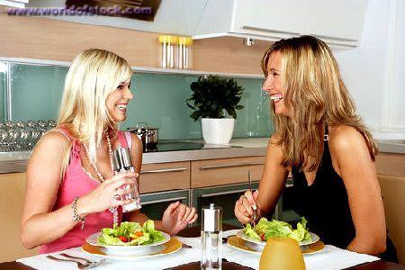 Diete dimagranti veloci ed efficaci per ragazze