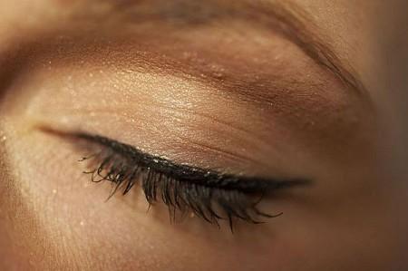 Make-up autunno inverno 2010- 2011: eyeliner