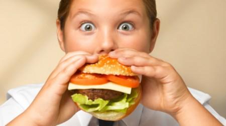 Obesità: un italiano su tre ha problemi di peso