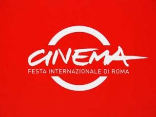 Festival del cinema di Roma 2010: edizione dedicata alle donne