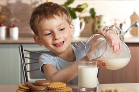 I formaggi e i latticini aiutano a dimagrire