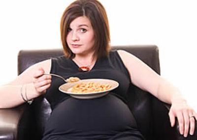 Cosa mangiare in gravidanza, tutti i consigli