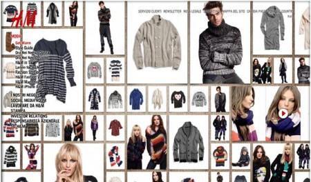 H&M catalogo: i modelli da non perdere!