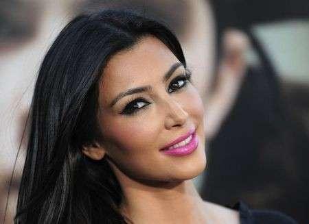 Cura del corpo: ecco i consigli di bellezza di Kim Kardashian