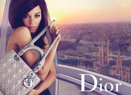 Dior: il quarto capitolo della saga con Marion Cotillard