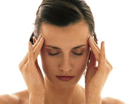 Rughe: il Botox combatte anche mal di testa ed emicrania