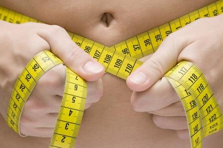 Obesità: la dieta da seguire e i centri per curarsi