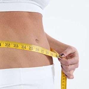 Dieta da 1400 calorie per ritrovare la forma