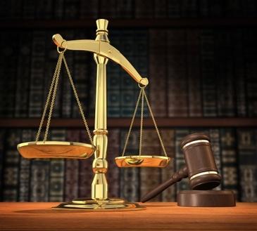 Promessa di matrimonio codice civile