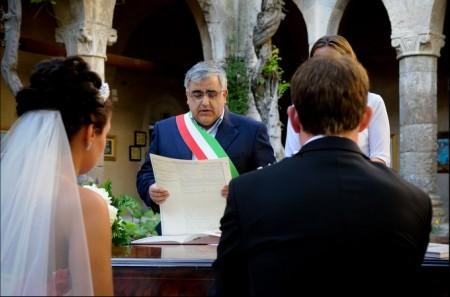 Promessa di matrimonio in Comune: i documenti da preparare