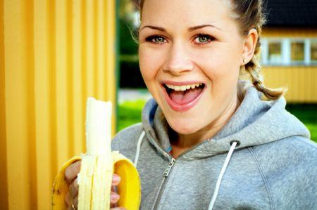 Quante calorie al giorno bisogna consumare per dimagrire?