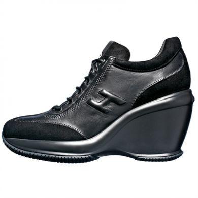 scarpe hogan attractive