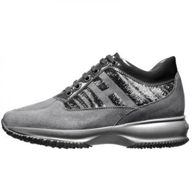 scarpe hogan interactive
