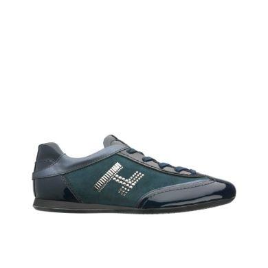 scarpe hogan olympia