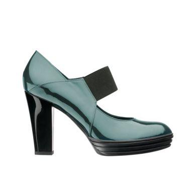 scarpe hogan opty