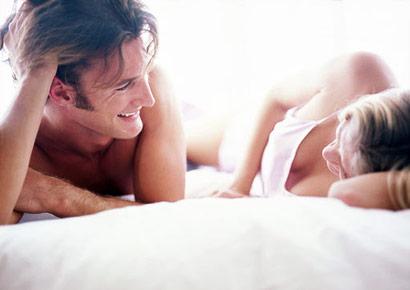 Donne quarantenni e rapporti di coppia
