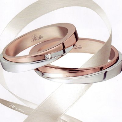 Testimone di nozze regalo sposi