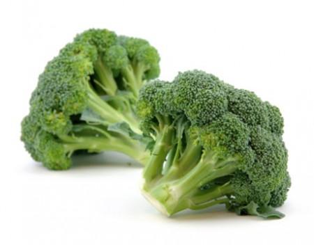 Verdura: 3 diete per dimagrire
