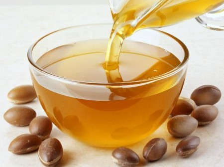 Olio di Argan: proprietà ed effetti benefici