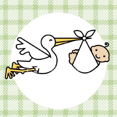 Primo figlio: agevolazioni e bonus che si possono ricevere