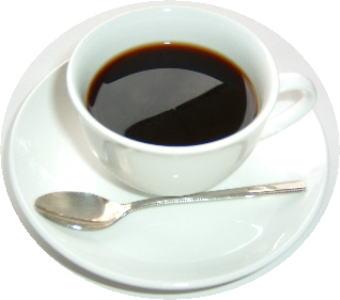 caffe diabete